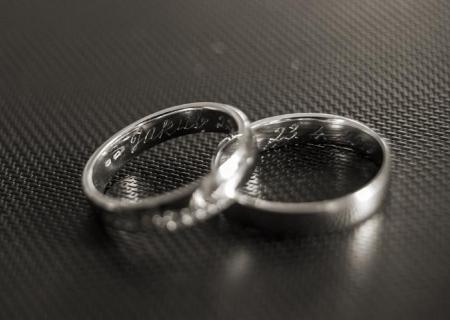 Manželé Janouškovi
