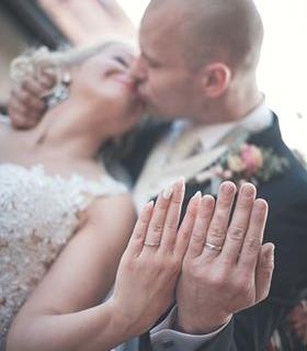 Manželé Moravcovi