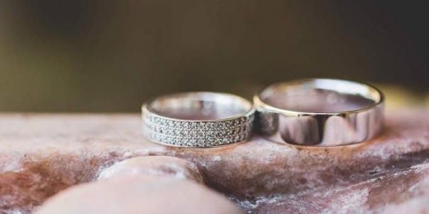 Profily válcovaných prstenů